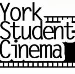 York Student Cinema
