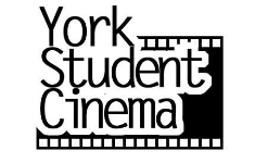 York Student Cinema